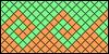 Normal pattern #25105 variation #66691