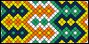 Normal pattern #10388 variation #66715