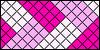 Normal pattern #117 variation #66719