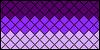 Normal pattern #69 variation #66721