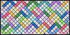 Normal pattern #27196 variation #66725