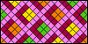 Normal pattern #30869 variation #66732