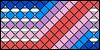 Normal pattern #22355 variation #66737
