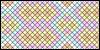 Normal pattern #32246 variation #66755
