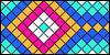 Normal pattern #40904 variation #66756