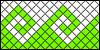 Normal pattern #5608 variation #66793