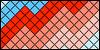 Normal pattern #25381 variation #66797