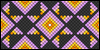 Normal pattern #40253 variation #66823