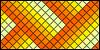 Normal pattern #40916 variation #66865