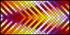 Normal pattern #7954 variation #66889
