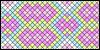 Normal pattern #32246 variation #66890