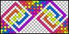 Normal pattern #41273 variation #66945