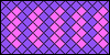 Normal pattern #45402 variation #66977