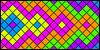 Normal pattern #18 variation #66984