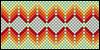 Normal pattern #36452 variation #66990