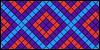 Normal pattern #2763 variation #67004