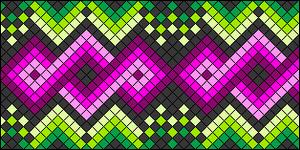 Normal pattern #45213 variation #67015