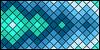 Normal pattern #18 variation #67016