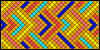 Normal pattern #35609 variation #67023