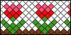 Normal pattern #28602 variation #67029