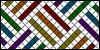 Normal pattern #11148 variation #67034