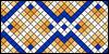 Normal pattern #37430 variation #67036