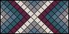 Normal pattern #25924 variation #67052