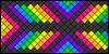 Normal pattern #44743 variation #67064