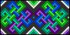 Normal pattern #13364 variation #67070