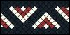 Normal pattern #8869 variation #67075