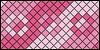 Normal pattern #15570 variation #67081