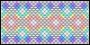 Normal pattern #17945 variation #67100
