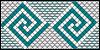 Normal pattern #44573 variation #67103
