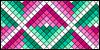 Normal pattern #33677 variation #67108
