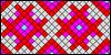 Normal pattern #31532 variation #67115