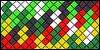 Normal pattern #29912 variation #67129
