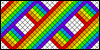 Normal pattern #25992 variation #67133