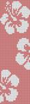 Alpha pattern #40544 variation #67142