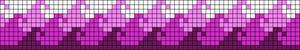 Alpha pattern #43261 variation #67168