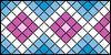 Normal pattern #25713 variation #67173