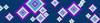 Alpha pattern #40274 variation #67180