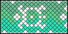 Normal pattern #27559 variation #67183
