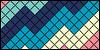 Normal pattern #25381 variation #67202