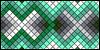 Normal pattern #26211 variation #67204