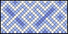 Normal pattern #39181 variation #67207