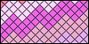 Normal pattern #17491 variation #67210