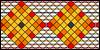 Normal pattern #45154 variation #67215