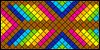 Normal pattern #44743 variation #67231