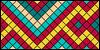 Normal pattern #37141 variation #67236