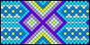 Normal pattern #32612 variation #67238